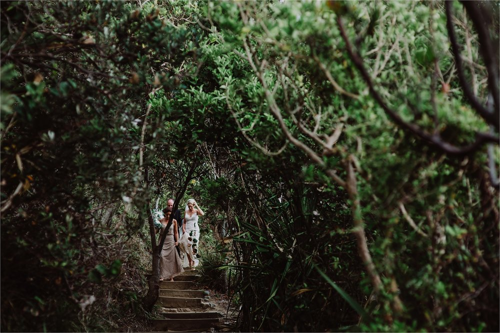 Broken_Headland_Byron_Bay_Wedding-by_The_Follans_0044.jpg