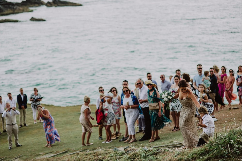 Broken_Headland_Byron_Bay_Wedding-by_The_Follans_0048.jpg
