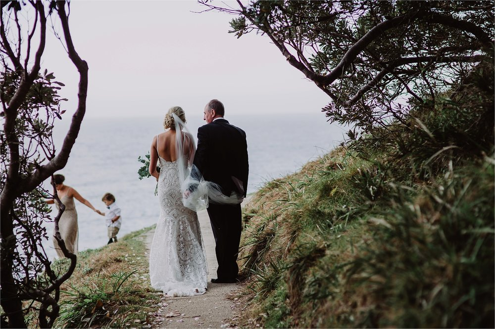 Broken_Headland_Byron_Bay_Wedding-by_The_Follans_0047.jpg