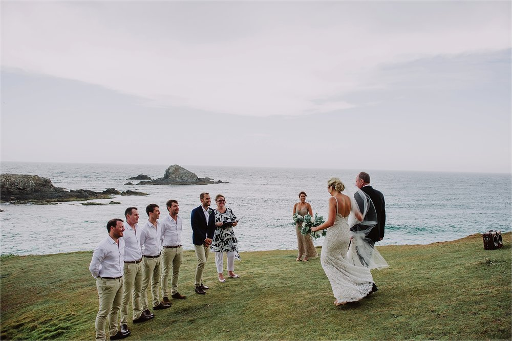 Broken_Headland_Byron_Bay_Wedding-by_The_Follans_0053.jpg