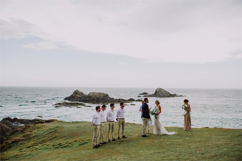 Broken_Headland_Byron_Bay_Wedding-by_The_Follans_0054.jpg
