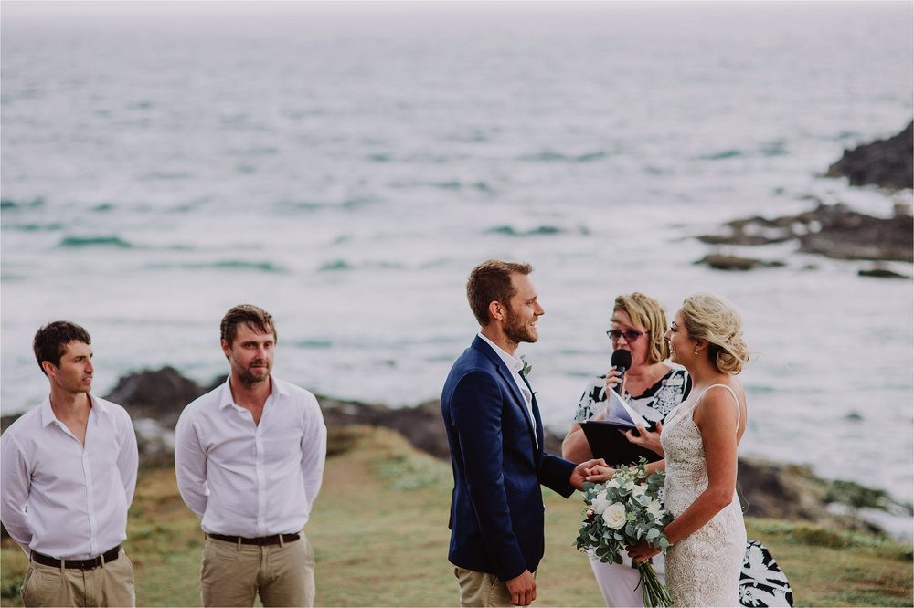 Broken_Headland_Byron_Bay_Wedding-by_The_Follans_0056.jpg