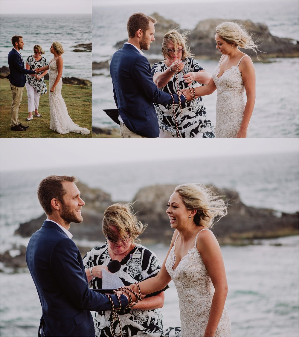 Broken_Headland_Byron_Bay_Wedding-by_The_Follans_0061.jpg