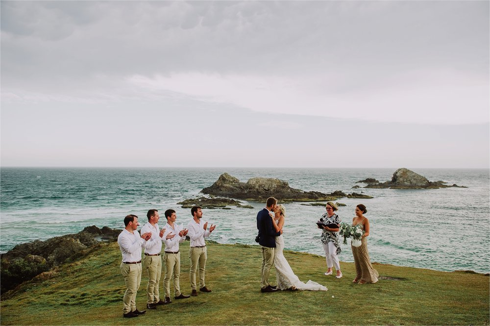 Broken_Headland_Byron_Bay_Wedding-by_The_Follans_0065.jpg