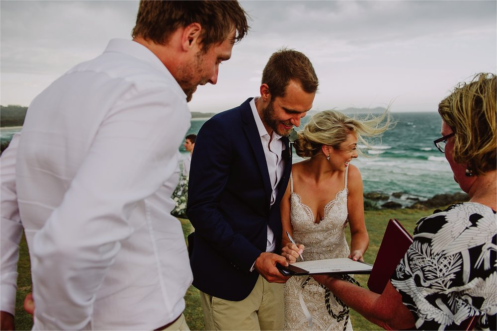 Broken_Headland_Byron_Bay_Wedding-by_The_Follans_0066.jpg