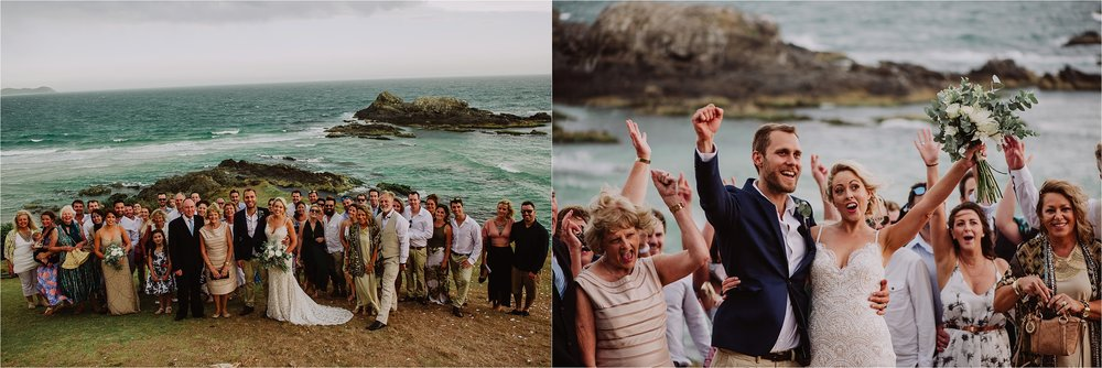 Broken_Headland_Byron_Bay_Wedding-by_The_Follans_0069.jpg
