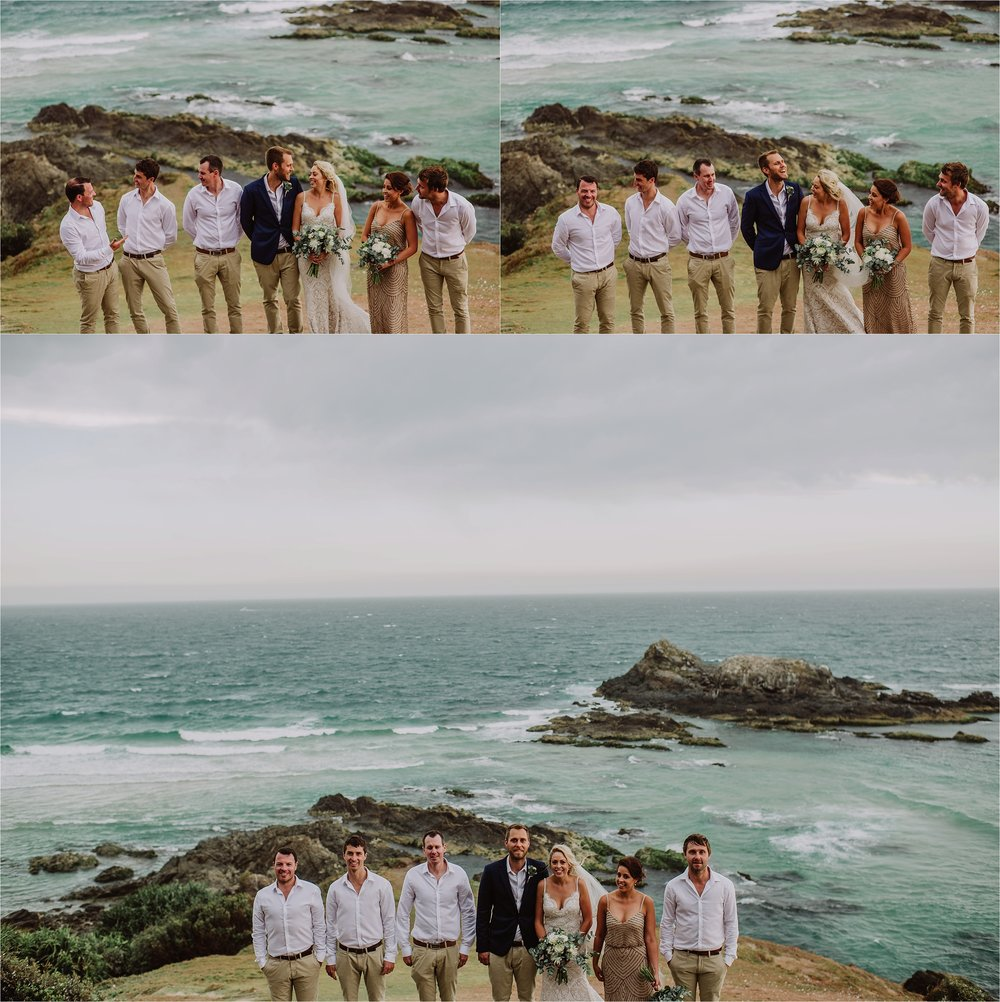 Broken_Headland_Byron_Bay_Wedding-by_The_Follans_0072.jpg