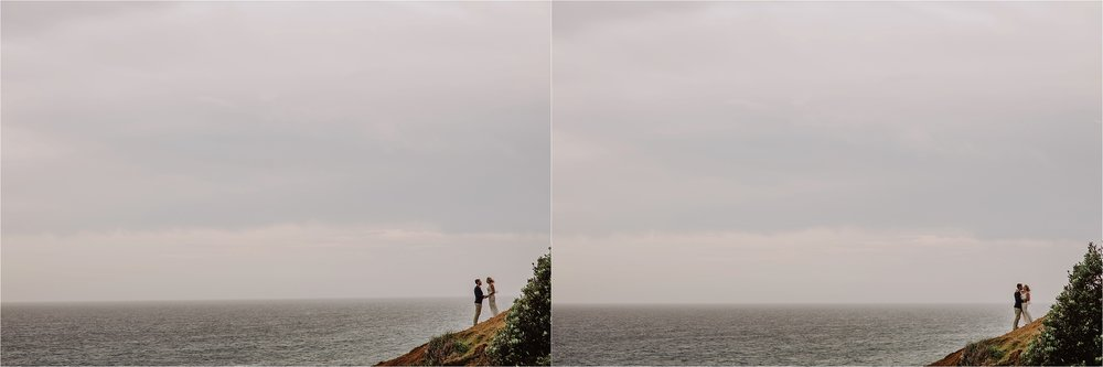 Broken_Headland_Byron_Bay_Wedding-by_The_Follans_0076.jpg