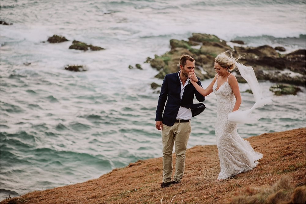Broken_Headland_Byron_Bay_Wedding-by_The_Follans_0075.jpg