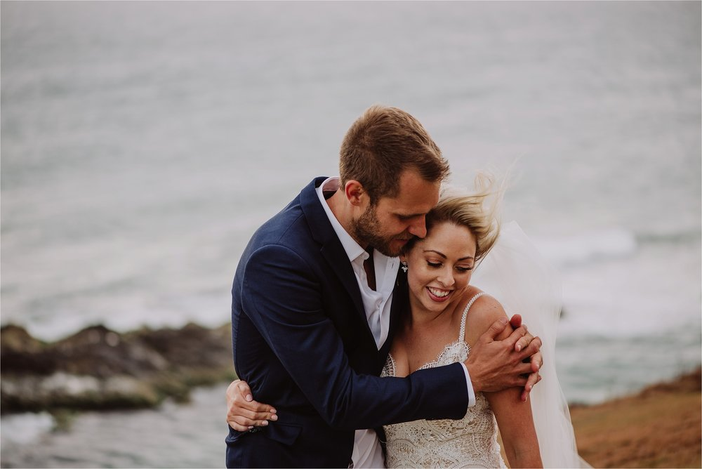 Broken_Headland_Byron_Bay_Wedding-by_The_Follans_0081.jpg
