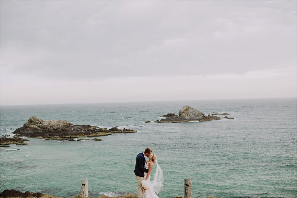 Broken_Headland_Byron_Bay_Wedding-by_The_Follans_0083.jpg