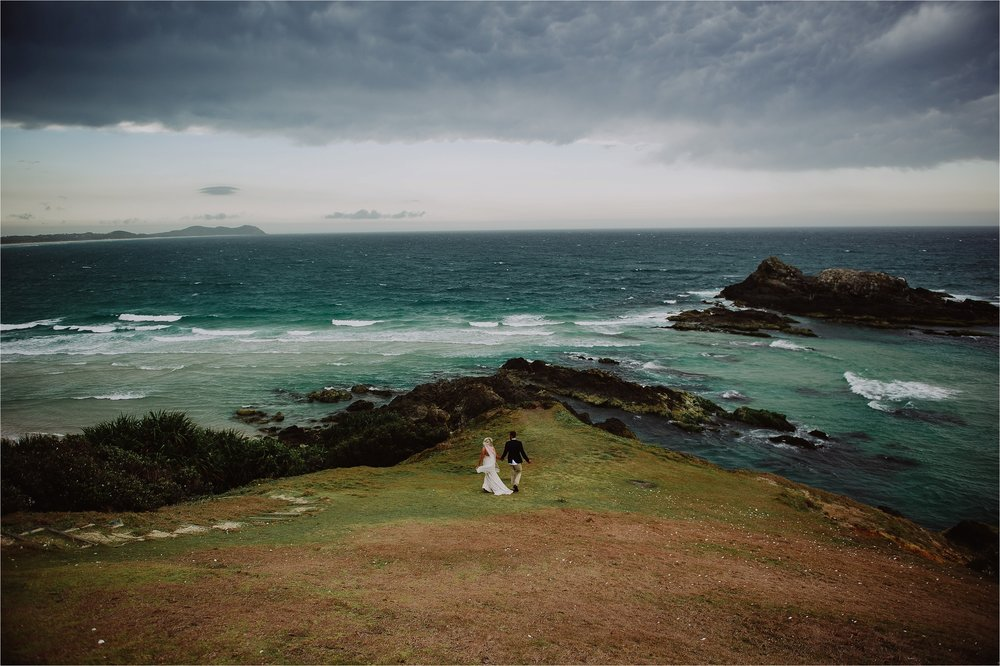 Broken_Headland_Byron_Bay_Wedding-by_The_Follans_0085.jpg