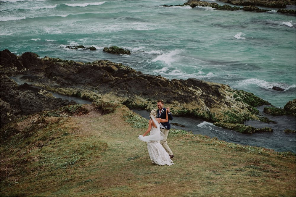Broken_Headland_Byron_Bay_Wedding-by_The_Follans_0086.jpg