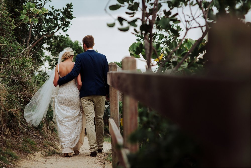 Broken_Headland_Byron_Bay_Wedding-by_The_Follans_0092.jpg