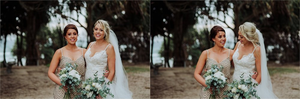 Broken_Headland_Byron_Bay_Wedding-by_The_Follans_0096.jpg