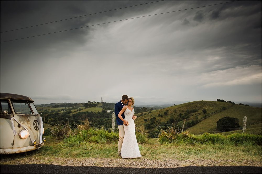 Broken_Headland_Byron_Bay_Wedding-by_The_Follans_0112.jpg