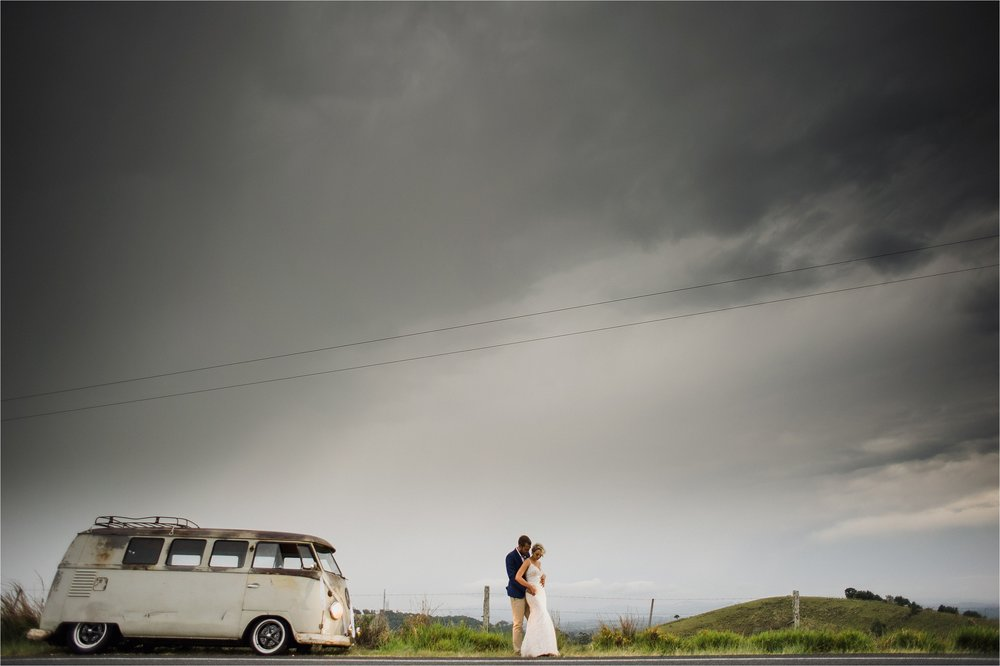 Broken_Headland_Byron_Bay_Wedding-by_The_Follans_0113.jpg