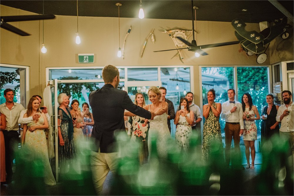 Broken_Headland_Byron_Bay_Wedding-by_The_Follans_0123.jpg