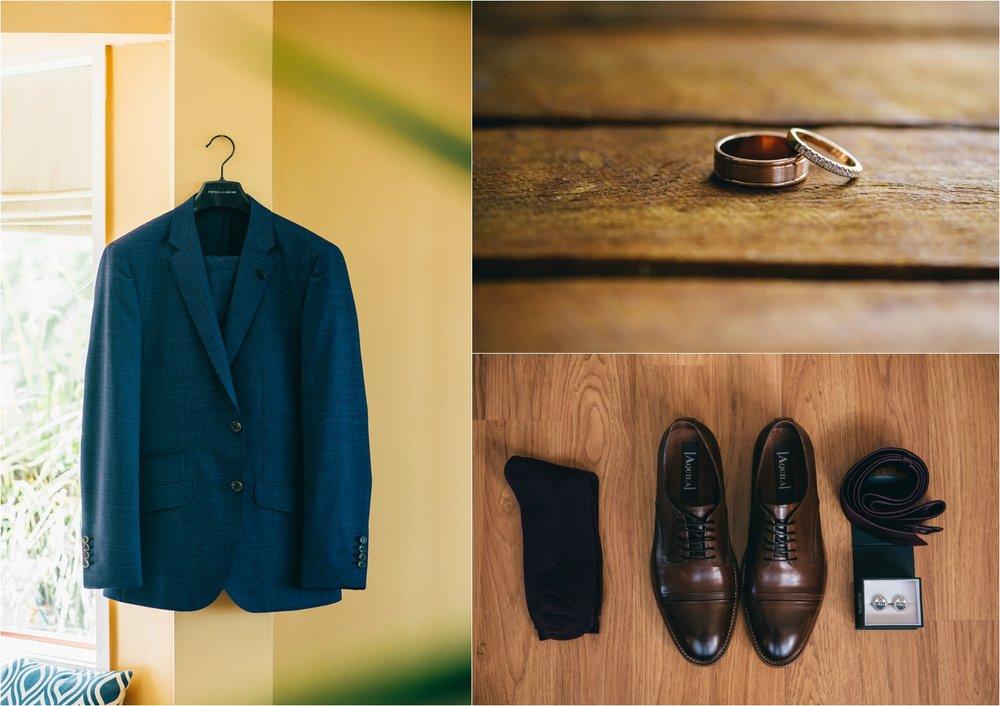 Maleny-Retreat-Wedding_Hayley&Lucas_by-The-Follans_0011.jpg