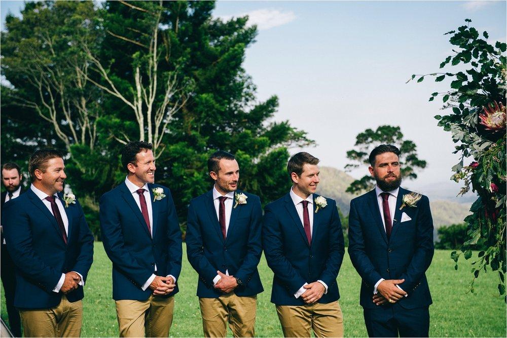 Maleny-Retreat-Wedding_Hayley&Lucas_by-The-Follans_0033.jpg