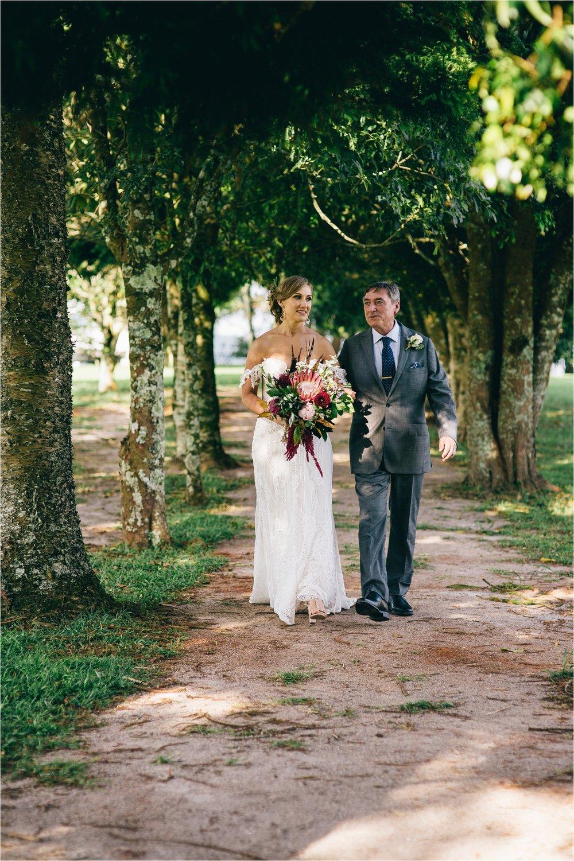 Maleny-Retreat-Wedding_Hayley&Lucas_by-The-Follans_0035.jpg