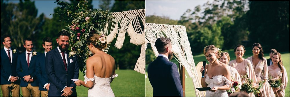Maleny-Retreat-Wedding_Hayley&Lucas_by-The-Follans_0043.jpg