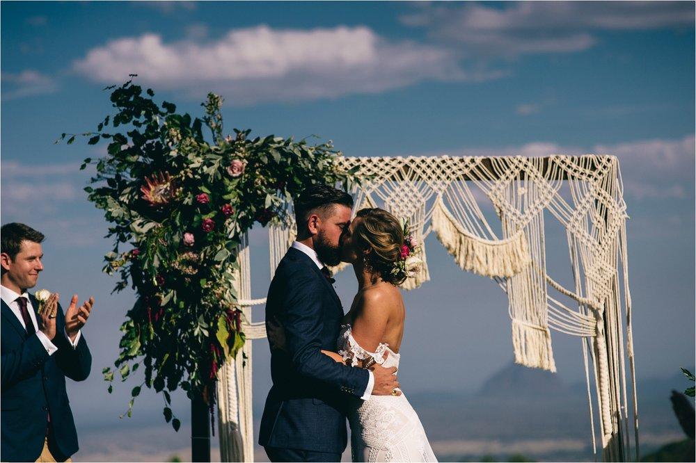 Maleny-Retreat-Wedding_Hayley&Lucas_by-The-Follans_0047.jpg