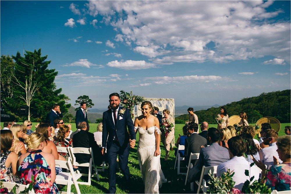 Maleny-Retreat-Wedding_Hayley&Lucas_by-The-Follans_0050.jpg