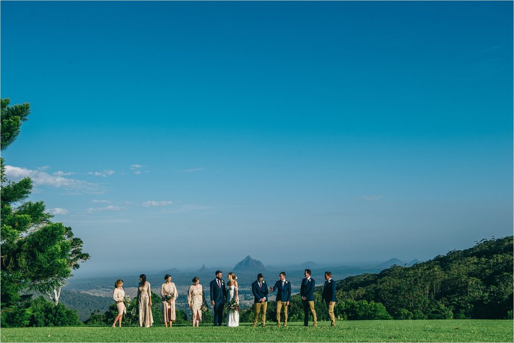 Maleny-Retreat-Wedding_Hayley&Lucas_by-The-Follans_0057.jpg
