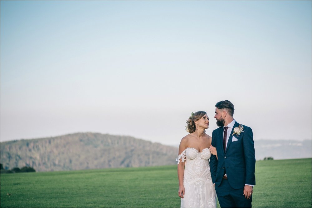 Maleny-Retreat-Wedding_Hayley&Lucas_by-The-Follans_0071.jpg