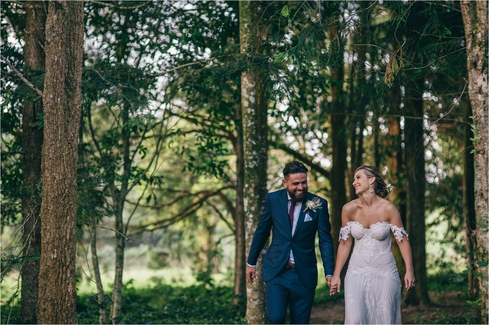 Maleny-Retreat-Wedding_Hayley&Lucas_by-The-Follans_0081.jpg