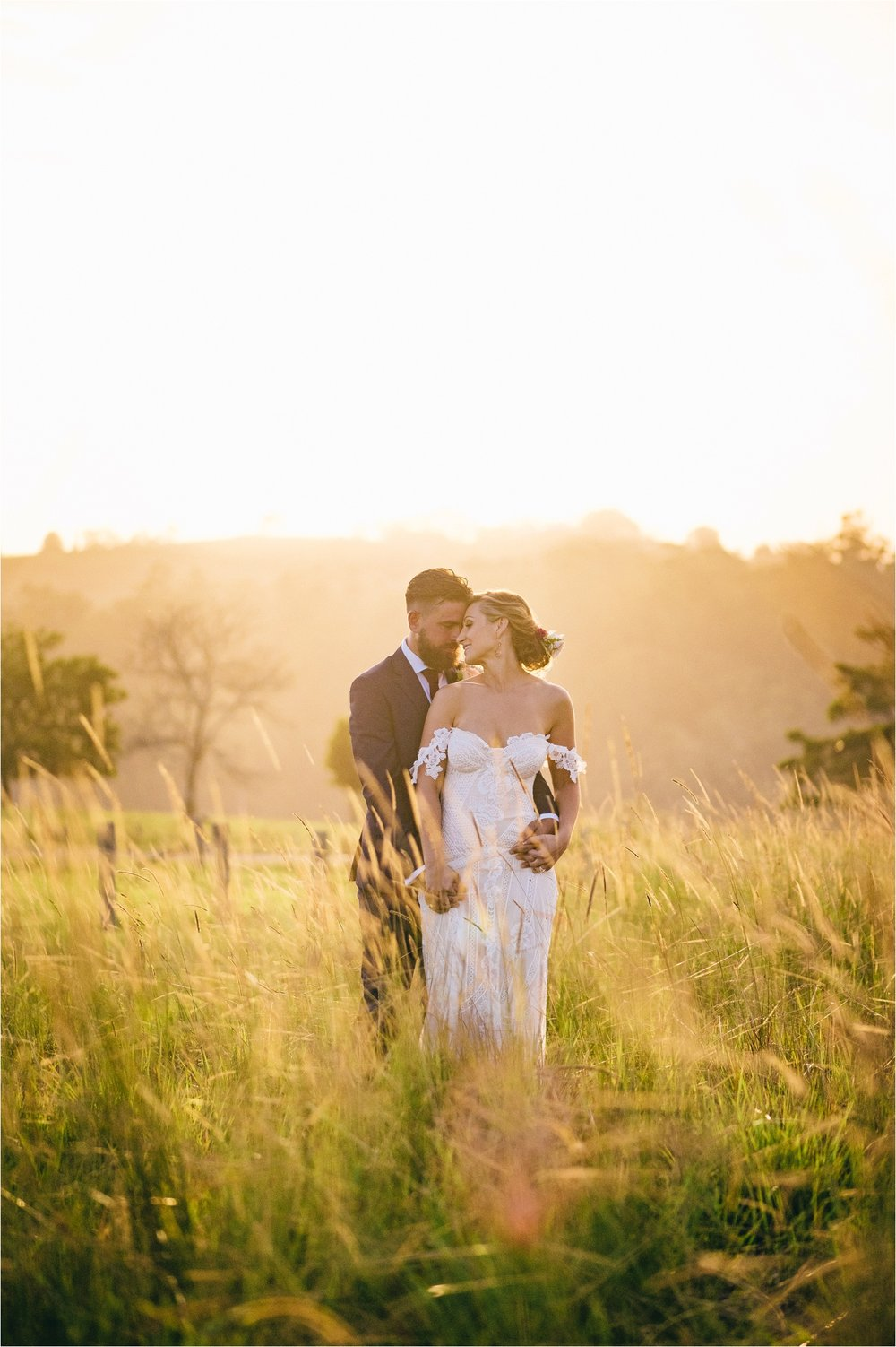 Maleny-Retreat-Wedding_Hayley&Lucas_by-The-Follans_0084.jpg