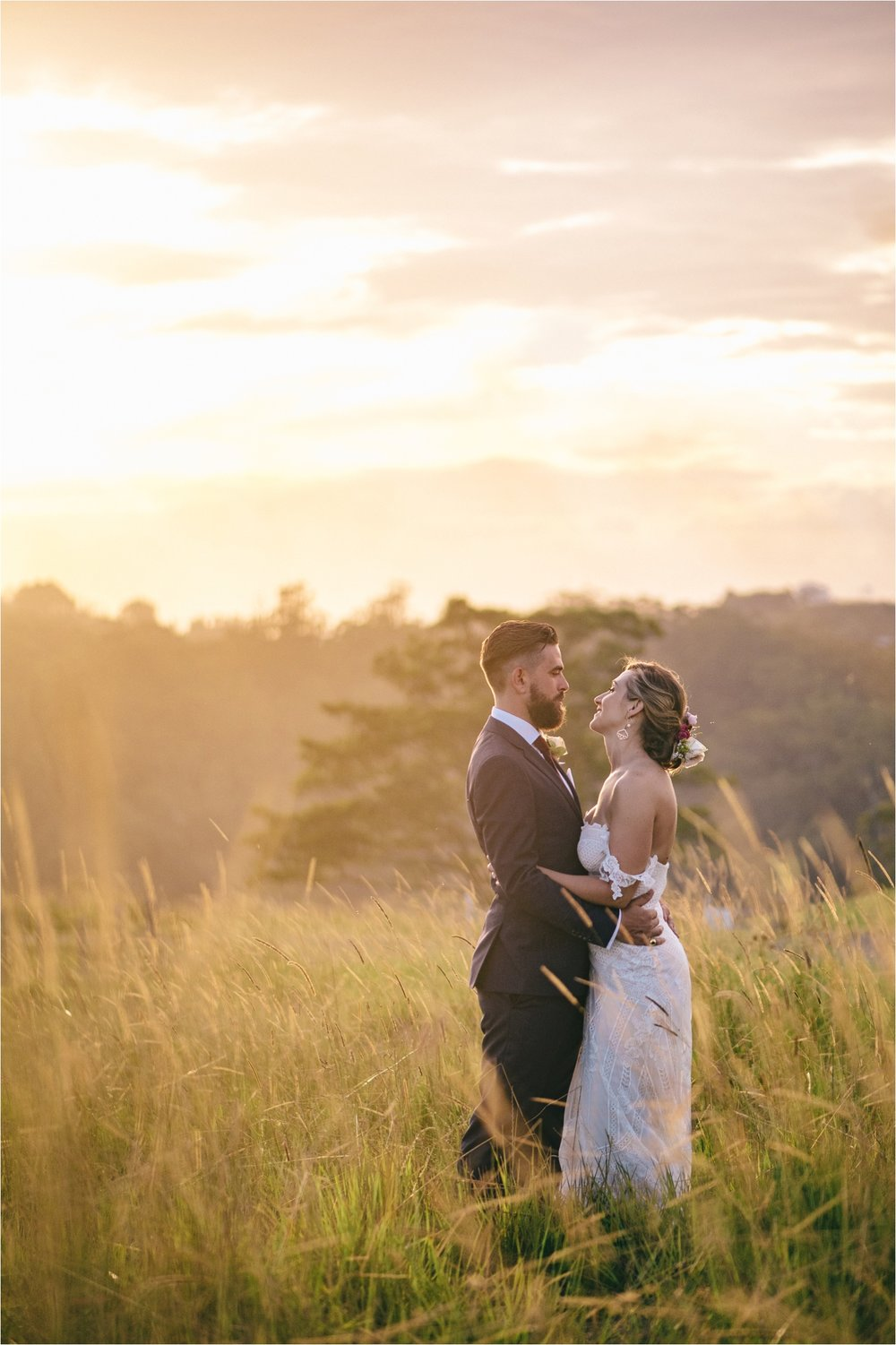Maleny-Retreat-Wedding_Hayley&Lucas_by-The-Follans_0088.jpg