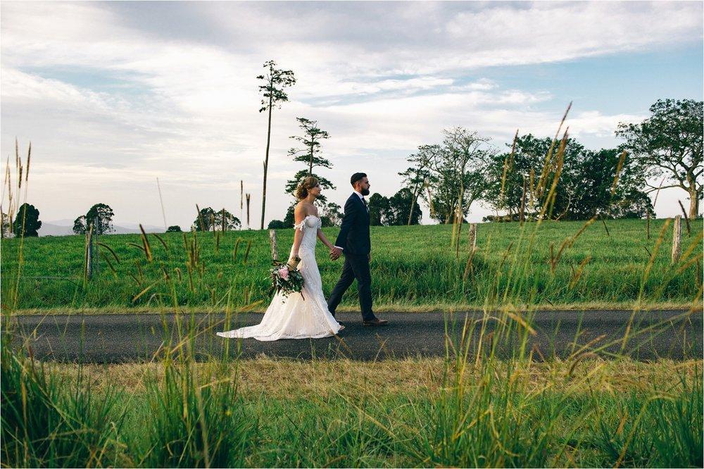 Maleny-Retreat-Wedding_Hayley&Lucas_by-The-Follans_0090.jpg