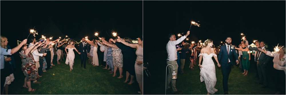 Maleny-Retreat-Wedding_Hayley&Lucas_by-The-Follans_0113.jpg