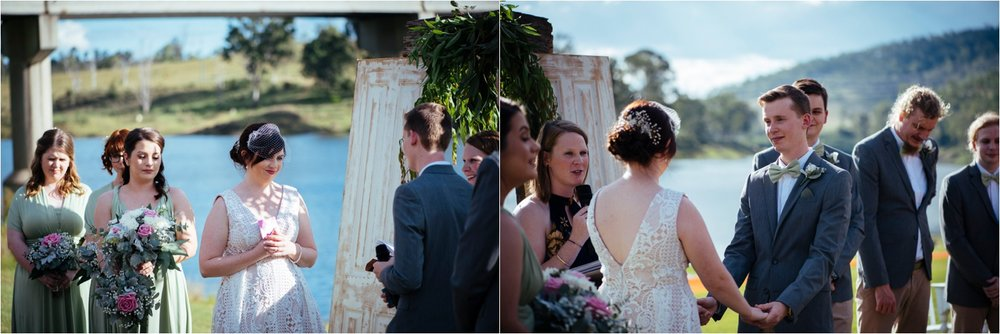 Somerset-Dam-Wedding_Monica-and-Pieter_by-The-Follans_0038.jpg