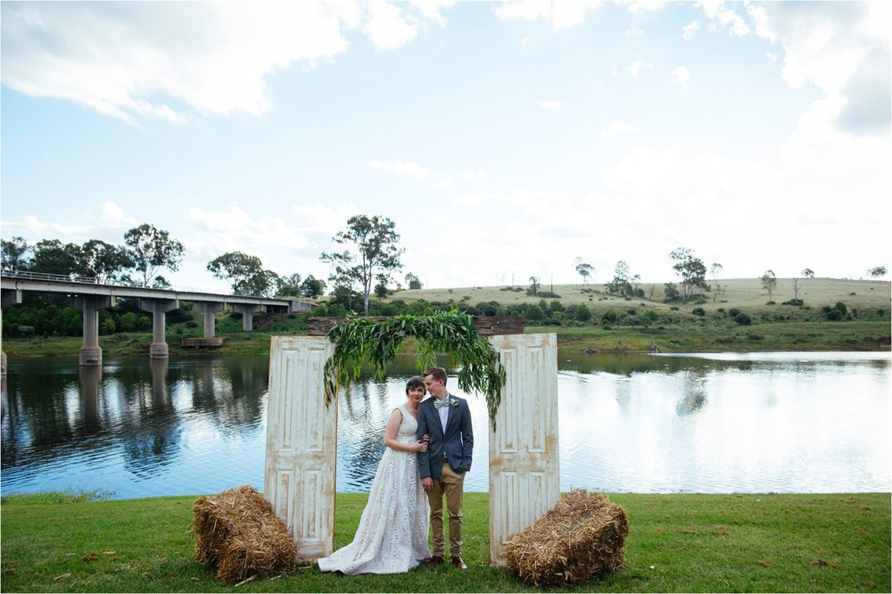 Somerset-Dam-Wedding_Monica-and-Pieter_by-The-Follans_0048.jpg