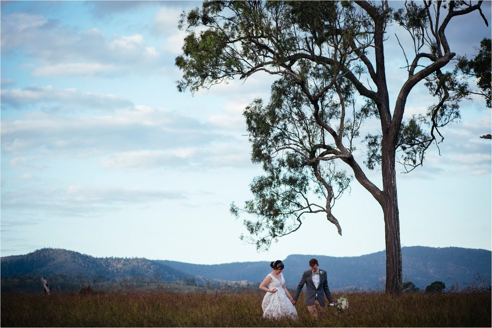 Somerset-Dam-Wedding_Monica-and-Pieter_by-The-Follans_0063.jpg