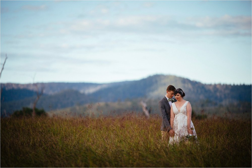 Somerset-Dam-Wedding_Monica-and-Pieter_by-The-Follans_0064.jpg