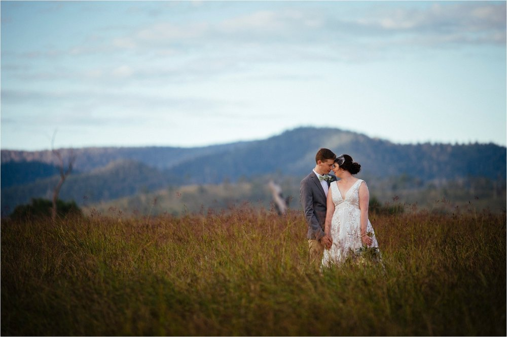 Somerset-Dam-Wedding_Monica-and-Pieter_by-The-Follans_0065.jpg