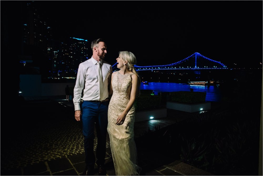 Brisbane-Blackbird-Wedding_Lauren-and-Jimmy_by-The-Follans_0081.jpg