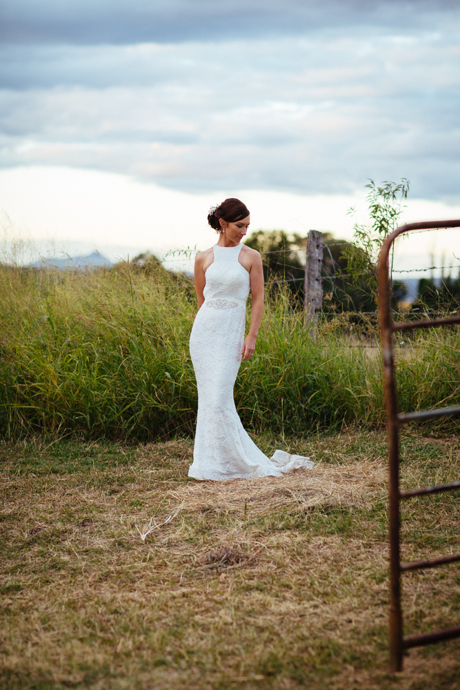 Gold_Coast_Wedding_Photographer-927.jpg