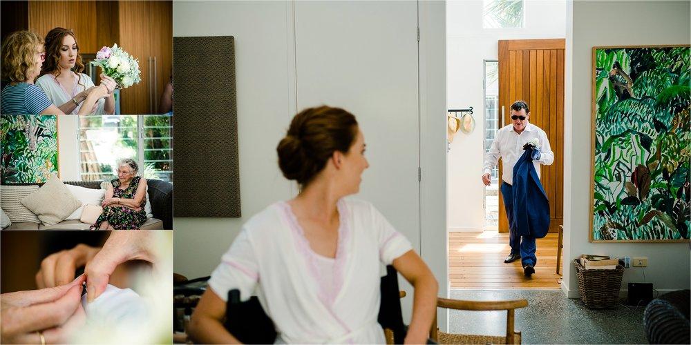 Tweed-Coast-Osteria-Wedding_0004.jpg