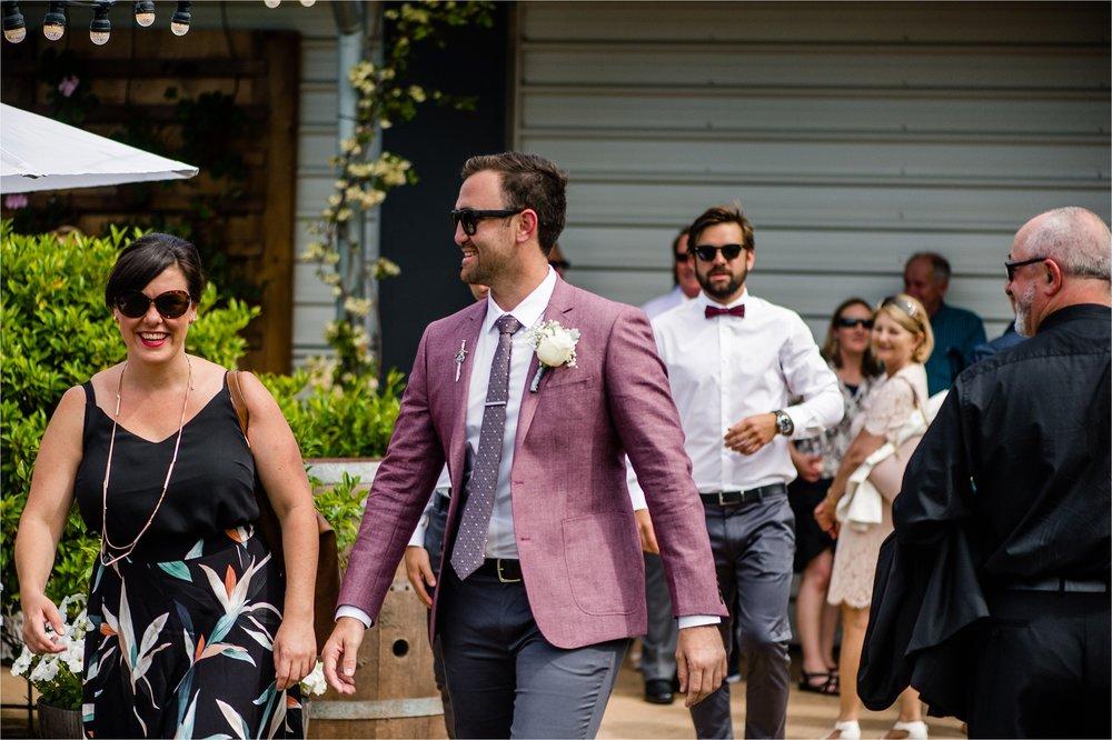 Garden-Ceremony-Wedding_0011.jpg