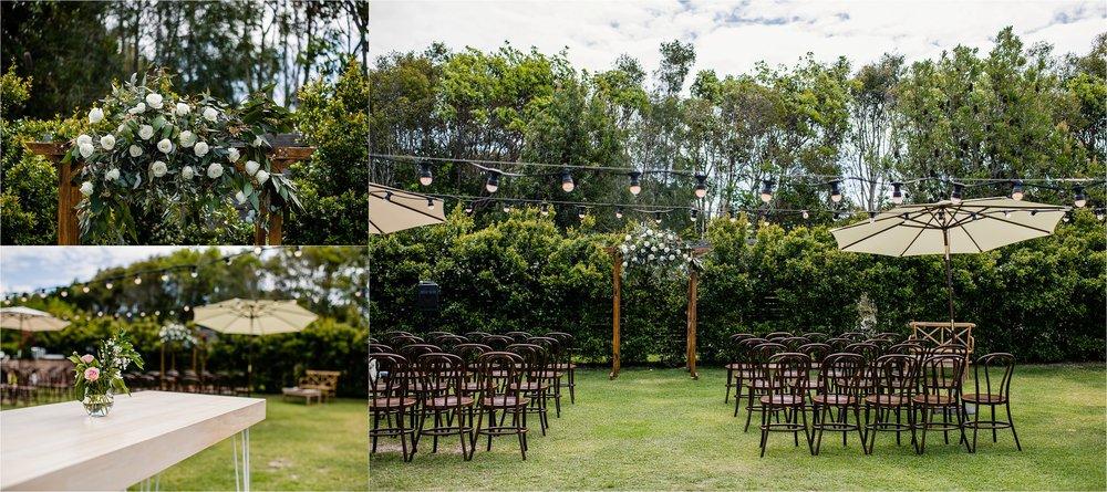 Garden-Ceremony-Wedding_0010.jpg