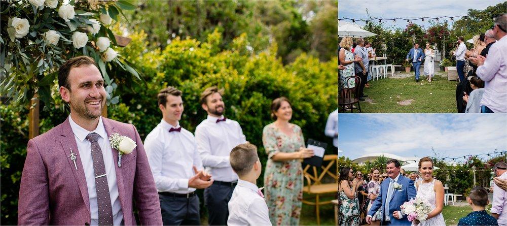 Garden-Ceremony-Wedding_0015.jpg