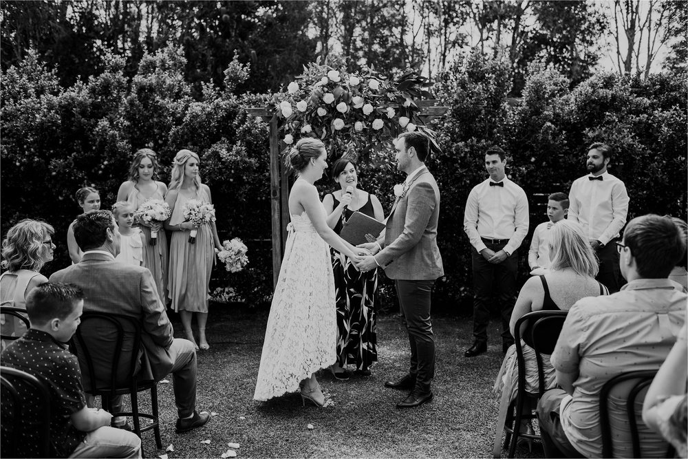 Garden-Ceremony-Wedding_0016.jpg