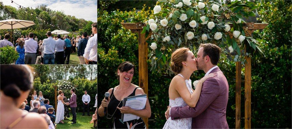 Garden-Ceremony-Wedding_0017.jpg