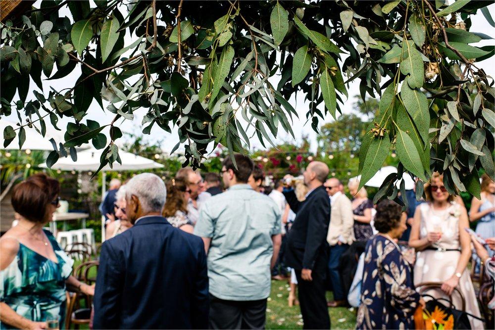 Garden-Ceremony-Wedding_0021.jpg