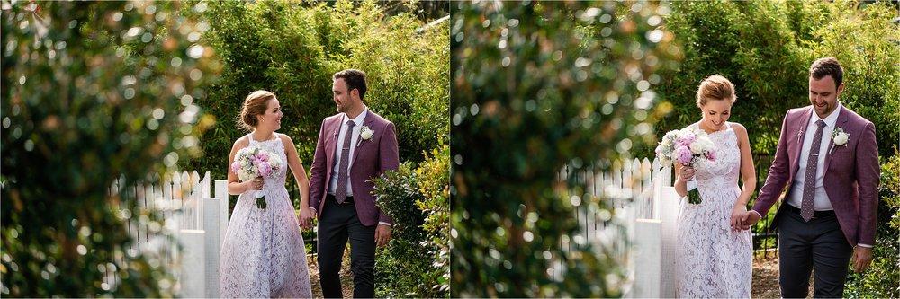 Osteria-Wedding-Bride-and-Groom_0022.jpg